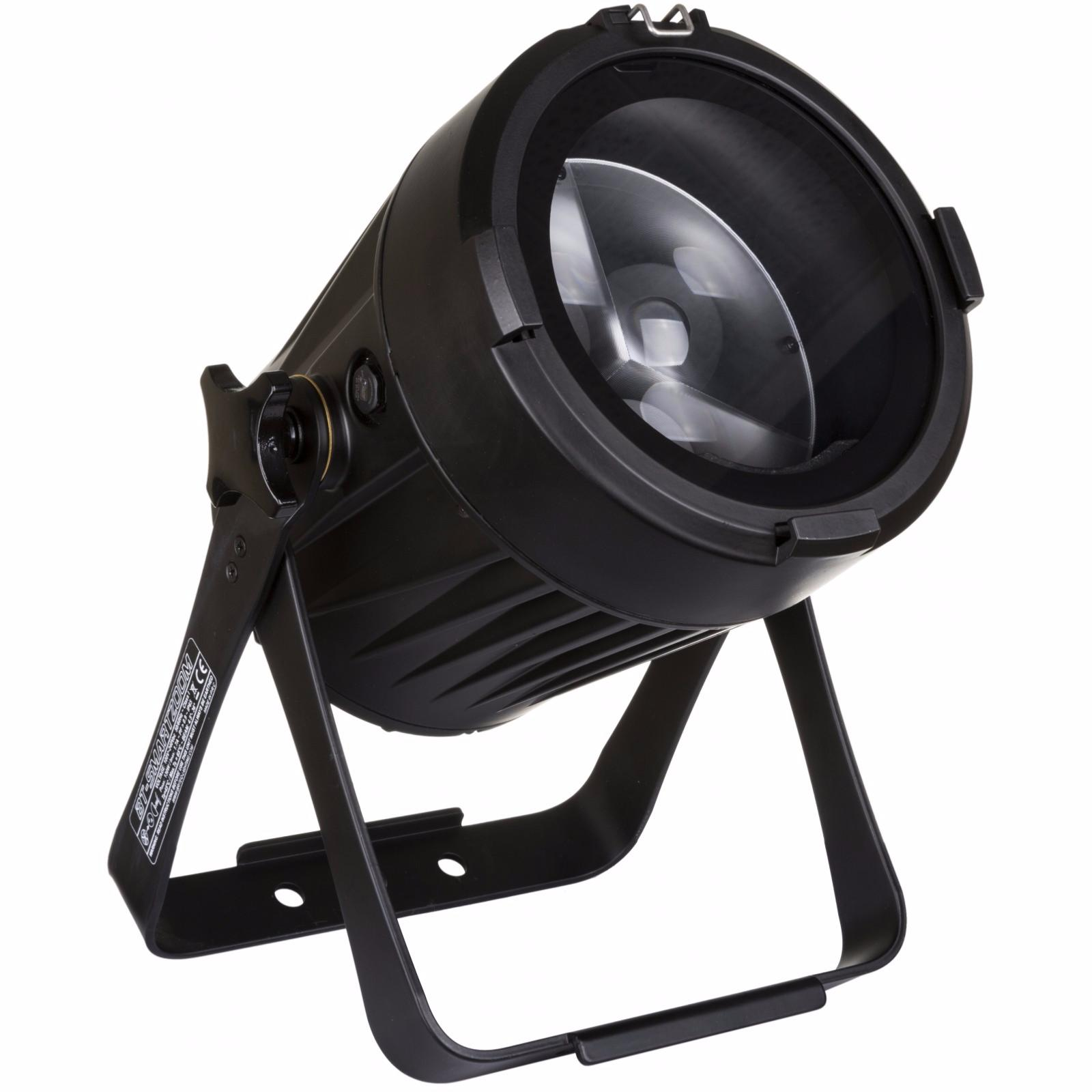 projecteur led zoom