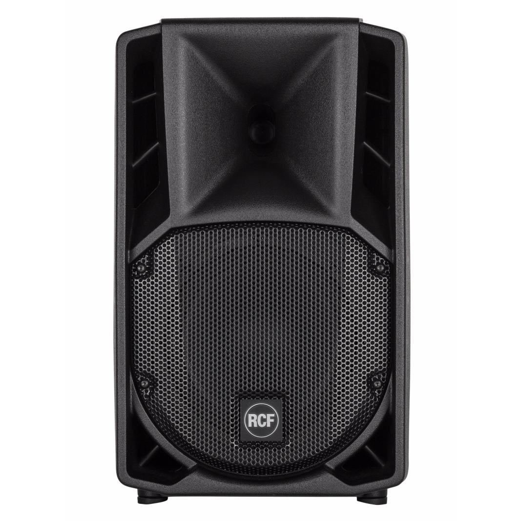 "RCF ART 708 A MK 4 Enceinte amplifiee 400W RMS 8"" firphase"