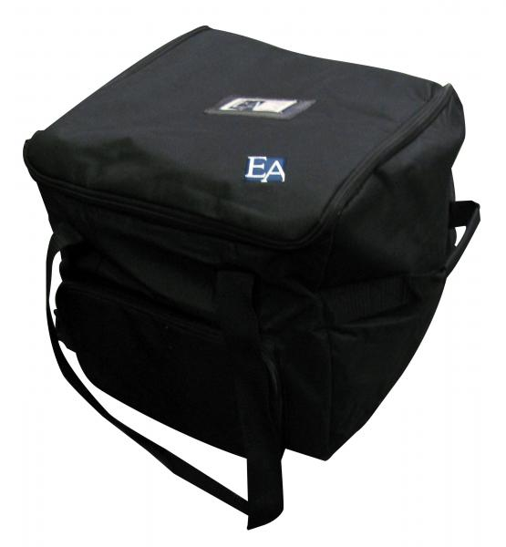 Executive Audio BAG 550 Housse de transport 378 x 360 x 335mm