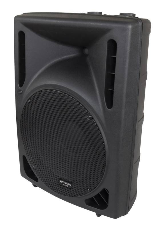 "JB SYSTEMS PS-12 Enceinte passive 12"", 200Wrms / 8ohm"