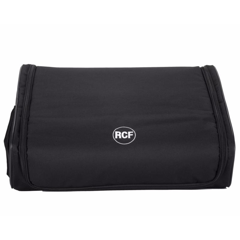 RCF COVER NX12-SMA housse protection transport enceinte