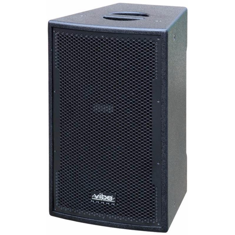jb systems vibe10 mk2 enceinte passive 10 200wrms 8 ohm. Black Bedroom Furniture Sets. Home Design Ideas