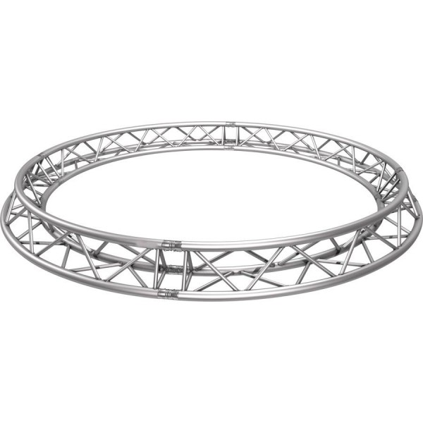 BRITEQ BT-TRUSS TRIO 29 - CIRCLE 2M