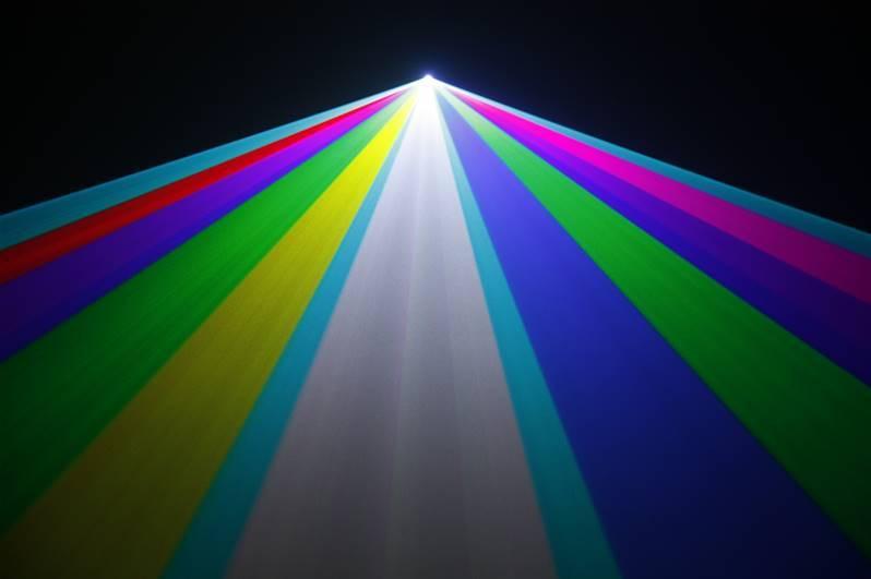 briteq spectra 3d laser jeux de lumi re dj effet laser. Black Bedroom Furniture Sets. Home Design Ideas