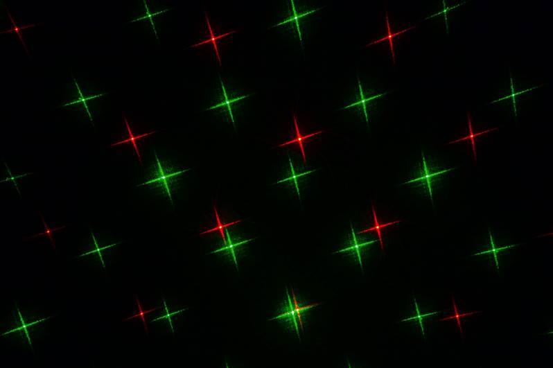 jb systems quasar laser jeux de lumi re dj effet laser 40mw vert 100mw rouge. Black Bedroom Furniture Sets. Home Design Ideas