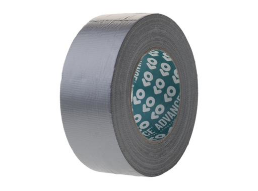ADVANCE GAFFER standard 50mm x 50m gris AT1700