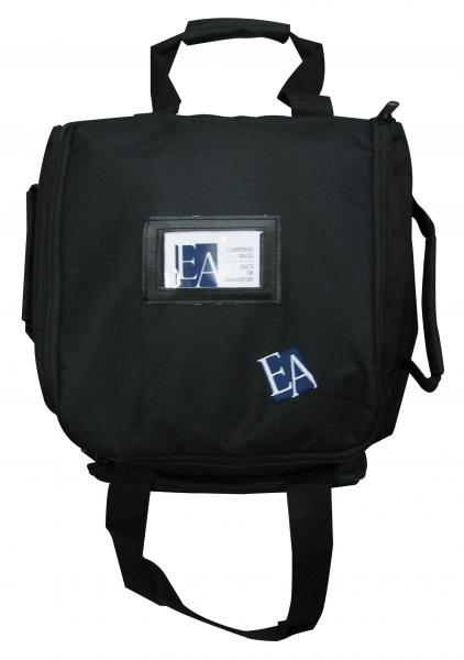 Executive Audio BAG 250 Housse de transport 296 x 250 x 271 mm