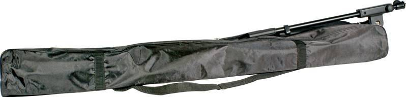 JB SYSTEMS BAG-MIC Sac de transport pour pied micro