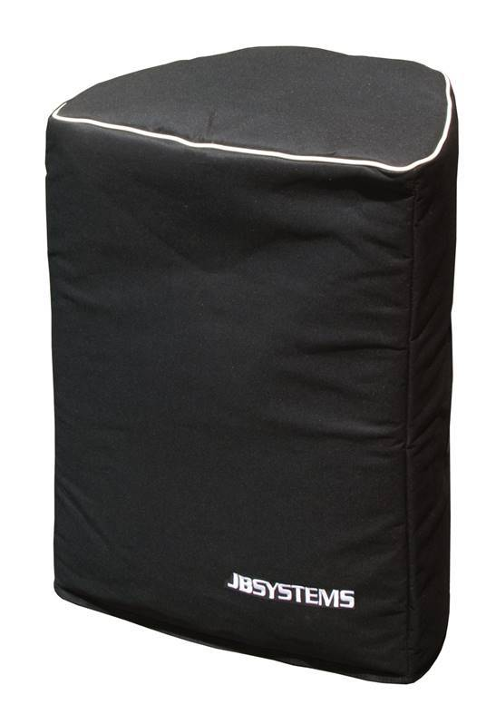 JB SYSTEMS TOURING BAG - PS-12/PSA-12 Sac de transport pour PS-12/PSA-12