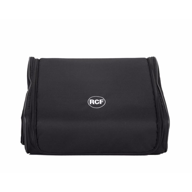 RCF COVER NX10-SMA housse protection transport enceinte