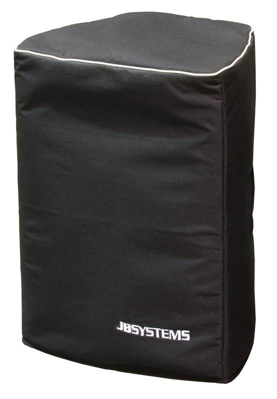 JB SYSTEMS TOURING BAG - PS-15/PSA-15 Sac de transport pour PS-15/PSA-15