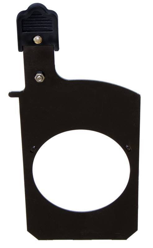 BRITEQ BT-PROFILE160/GOBO HOLDER Porte Gobo projecteur découpe