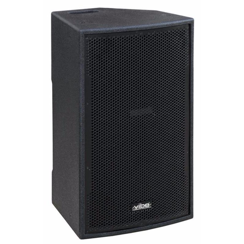 jb systems vibe12 mk2 enceinte passive 12 250wrms 8 ohm. Black Bedroom Furniture Sets. Home Design Ideas