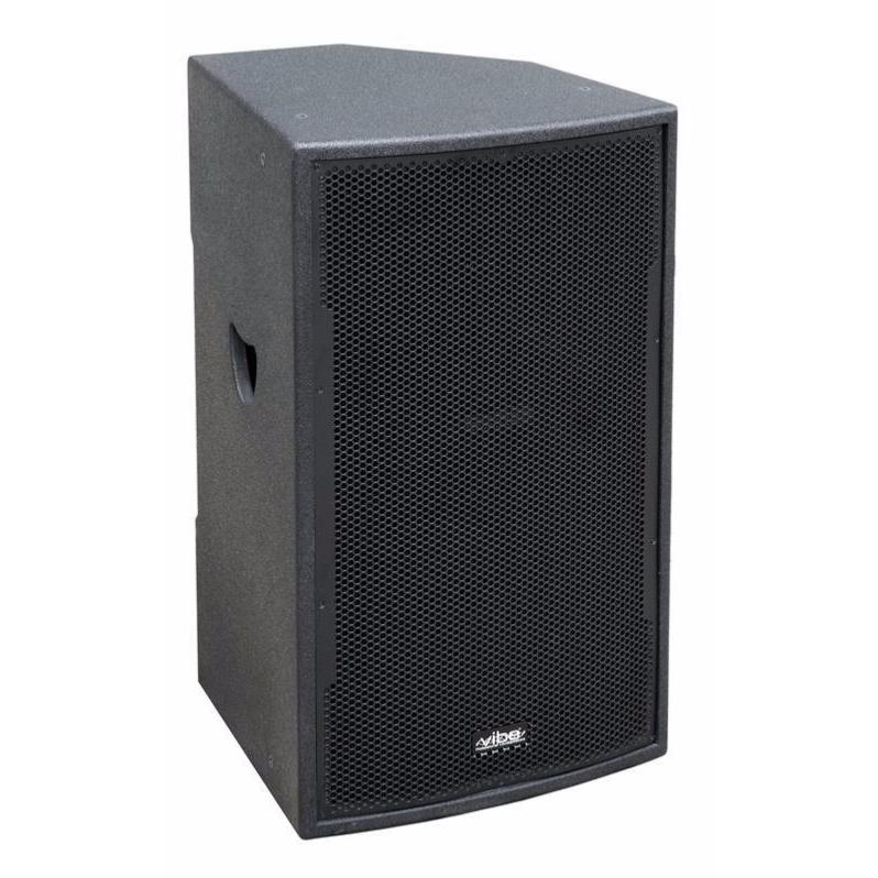 jb systems vibe15 mk2 enceinte passive 15 350wrms 8 ohm. Black Bedroom Furniture Sets. Home Design Ideas