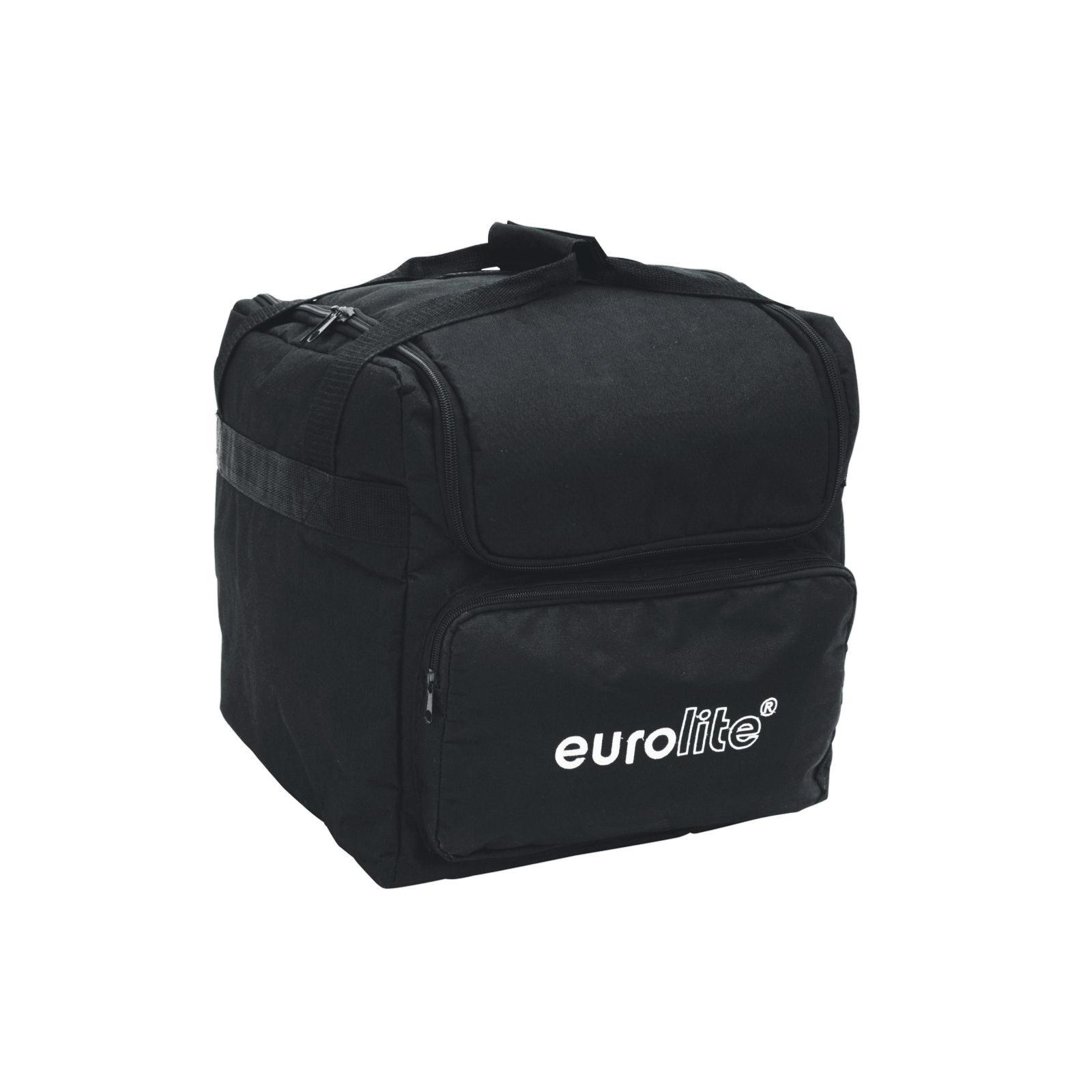 Eurolite SB-10 Bag Housse de transport 330 x 330 x 355 mm